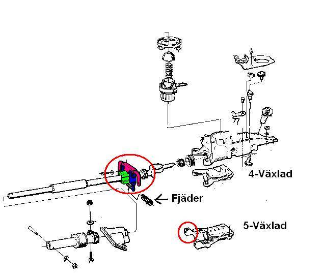 201114 Driveshaft Popped Out besides Saab 900 Wiring Diagram likewise Saab j 29 tunnan additionally Fuse Box Diagram For 2006 Saab 9 3 also 495957 Oud Heverlee. on saab 9 3 vector