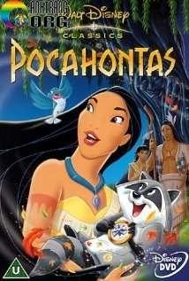 CC3B4ng-ChC3BAa-Da-C490E1BB8F-Pocahontas-1995