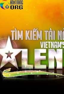 Tìm Kiếm Tài Năng Việt 2011