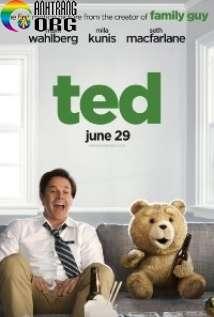 ChC3BA-GE1BAA5u-Ted-Ted-2012