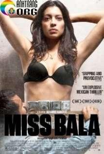 Hoa-HE1BAADu-Bala-Miss-Bala-2011