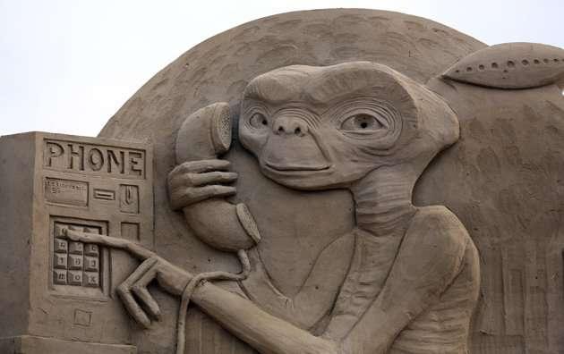 164681094jpg020202 - Increíbles esculturas de arena en el Reino Unido