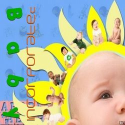 babyincorporated