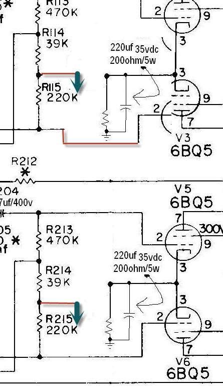 magnavox 9302 speaker wiring diagram   36 wiring diagram