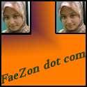 banner, 125x125, contoh banner 125x125 pixel, banner abang ardzham, blog banner, mari buat banner, banner ejoncb