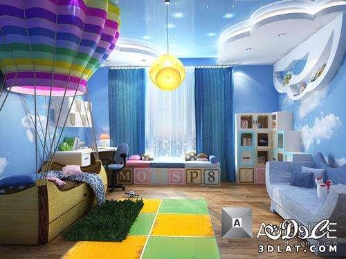غرف نوم للاطفال 130147882313.jpg