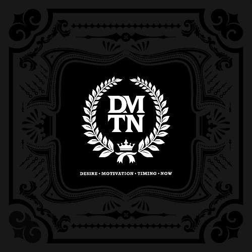 [Single] DMTN (Dalmatian) - Safety Zone